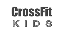 Partner – CrossFit Kids